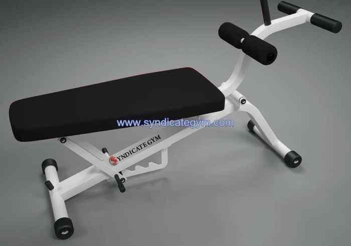 Prime Gym Equipment Manufacturers In Jalandhar Punjab Delhi Frankydiablos Diy Chair Ideas Frankydiabloscom