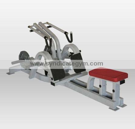 COMPOUND ROWING manufacturer in india