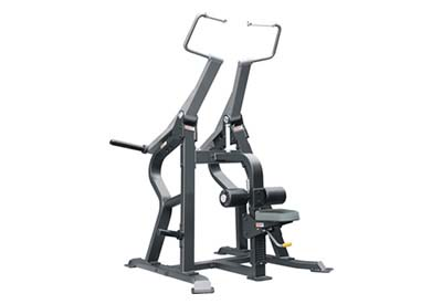 LAT PULL DOWN TRICEPS PRESS DOWN manufacturer in india