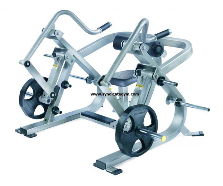 TRICEPS DIP PRESS manufacturer in india