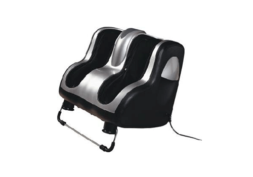 leg massager manufacturer in india