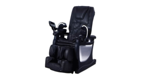 massage chair manufacturer in india