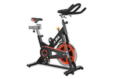 Commercial Exercise Bikes & Eliptical