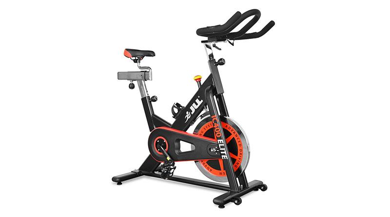 exercise bikes  u0026 eliptical