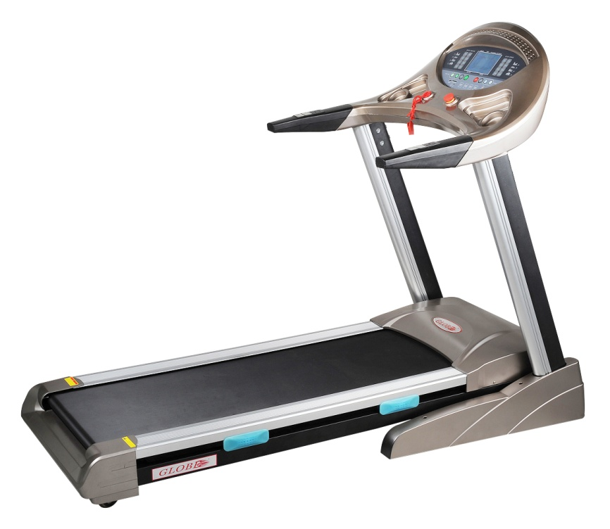 Commercial Gym Equipment Manufacturers In Delhi: Korea - Gym Equipment Manufacturers In India