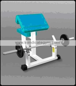 latest gym equipomet