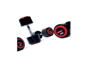 Rubber Coated Dumbbells Manufacturers in India, Fitness Equipments Manufacturer in India, Dumbbells Exporters, Dumbbells Supplier, Dumbbells Manufacturer, Gym Equipment Manufacturer in India