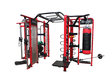 abefbcbbd571b Gym Equipment Manufacturers in Jalandhar