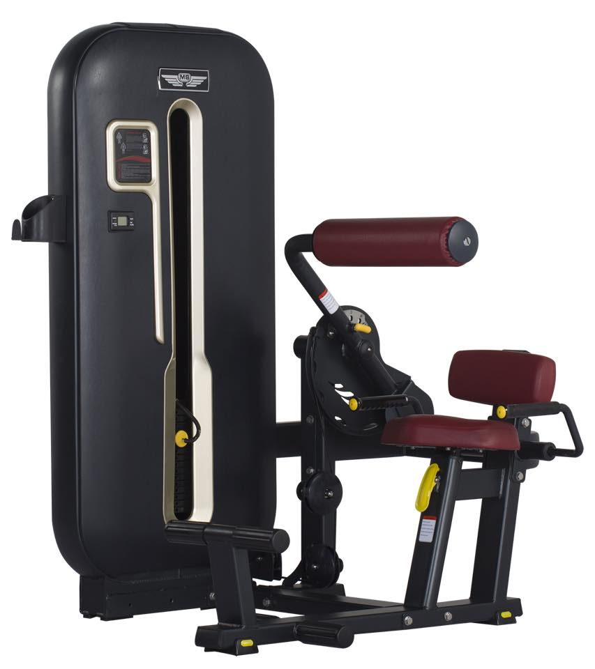Commercial Gym Equipment Manufacturers In Delhi