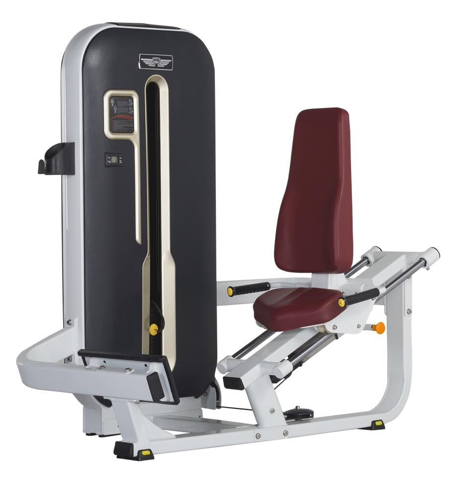 Gym Equipment Kolkata: 13566931_263763040654127_4009913374240626630_n
