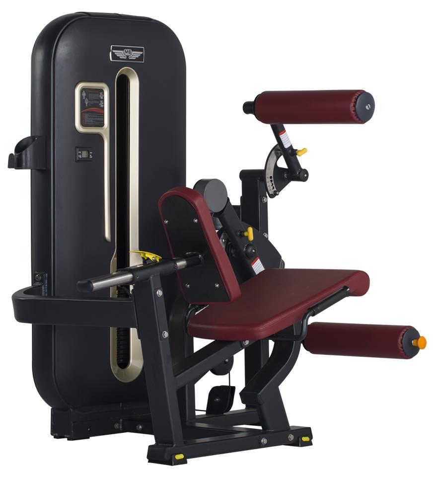 Imported Gym Equipment Manufacturer In India Syndicate Gym