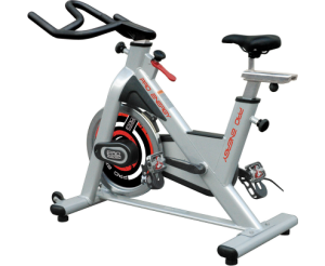 Exercise Bikes Manufacturer In India Syndicate Gym