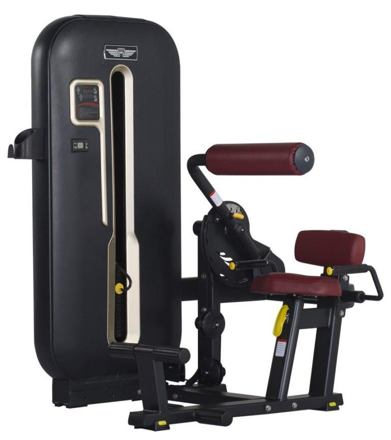 Gym Equipment Market In Delhi: Imported Gym Equipments Manufacturer India