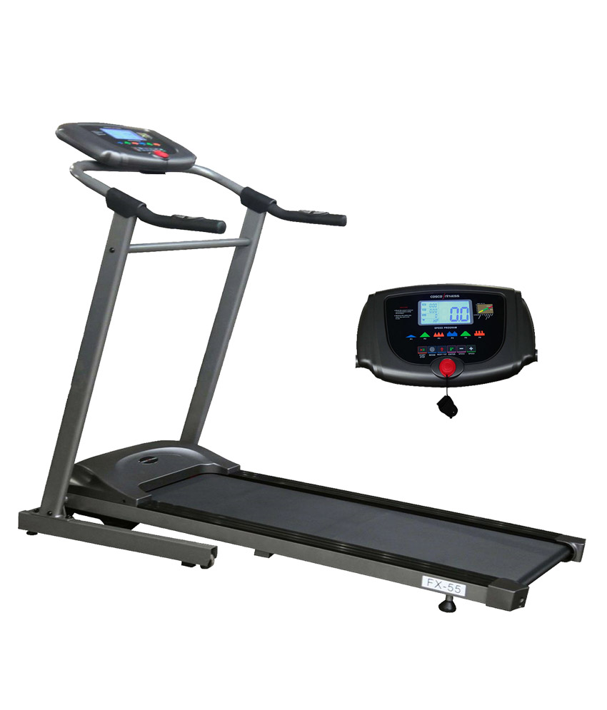 Fitness Equipment Brands In India: DIAMOND 41 COMMERCIAL TREADMILL MANUFACTURER IN INDIA