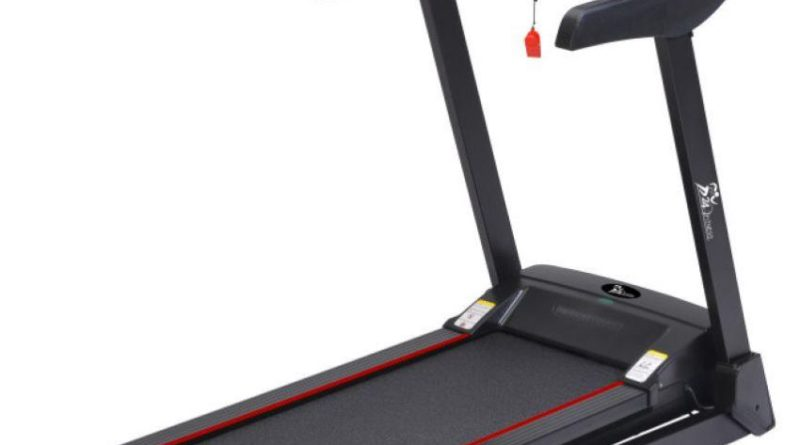 DIAMOND 31 COMMERCIAL TREADMILL IN INDIA