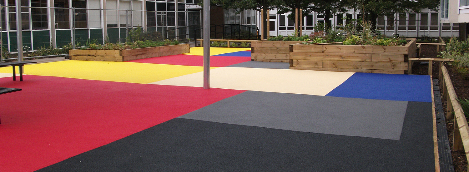 Multi Colour Rubber Floor Mat In India Gym Equipment Manufacturers Syndicate Manufacturer