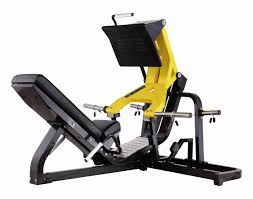 GYM EQUIPMENTS MANUFACTURERS IN ANDHRA PRADESH