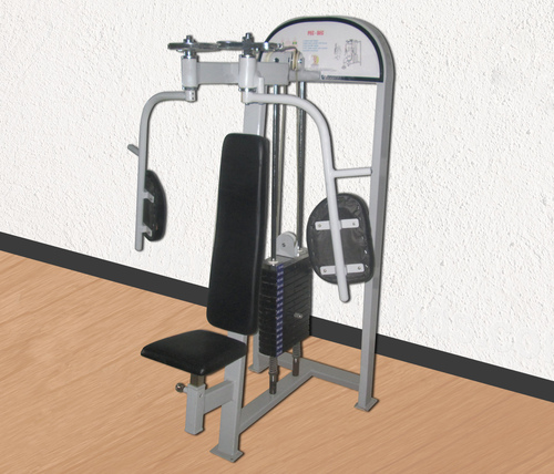 Gym Equipment Vendors: GYM EQUIPMENT MANUFACTURERS IN PUNE