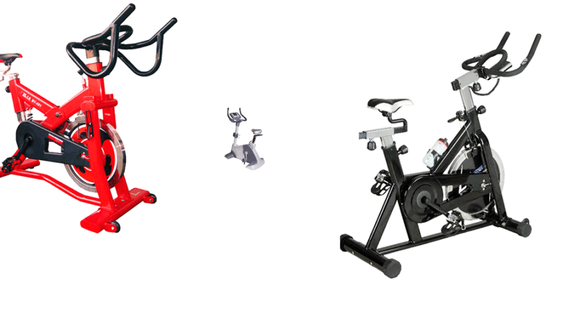 GYM EQUIPMENT MANUFACTURERS BANGALORE