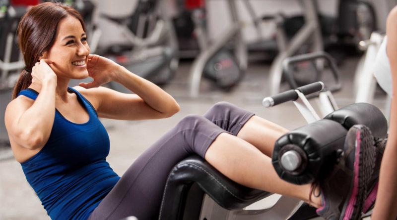 gym-equipment-manufacturer-jalandhar