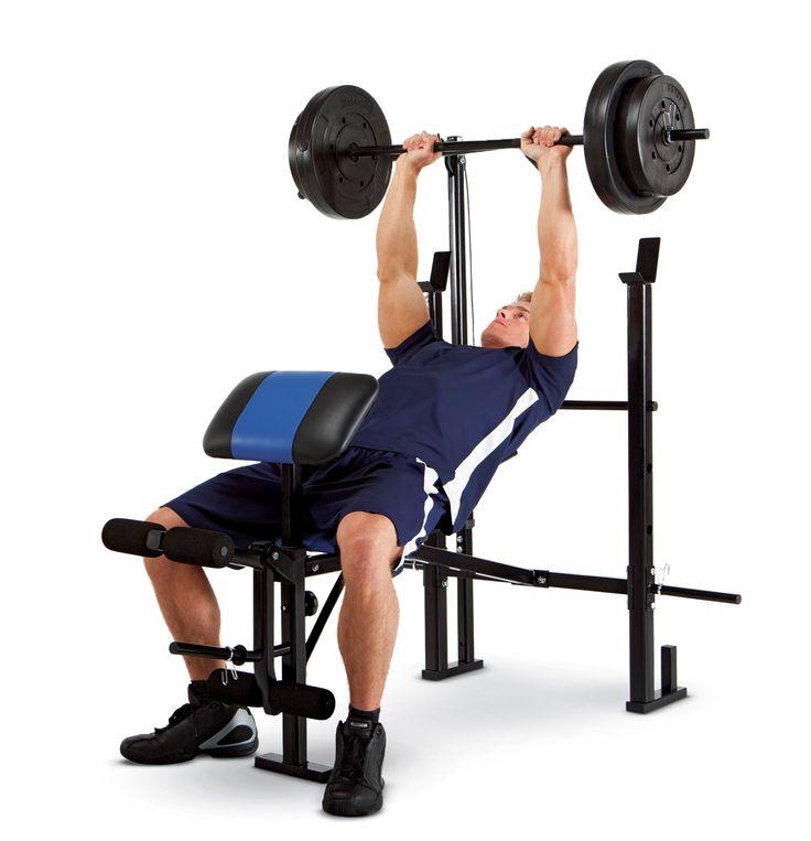 Gym Equipment Kolkata: Gym Equipments Manufacturers In Punjab