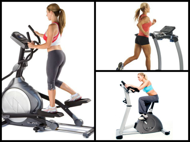 gym-equipments-manufacturers-kolkata