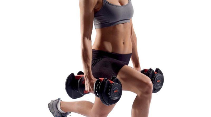 gym-equipments-manufacturers-tamilnadu