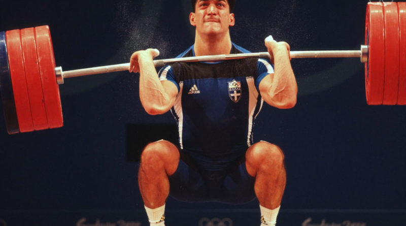 olympic-bars-manufacturers-in-india