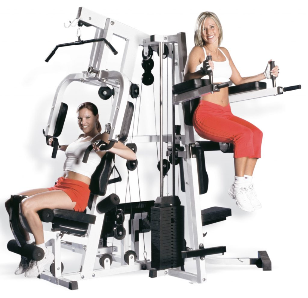 Gym Equipment Vendors: Gym-equipment-manufacturer-howrah