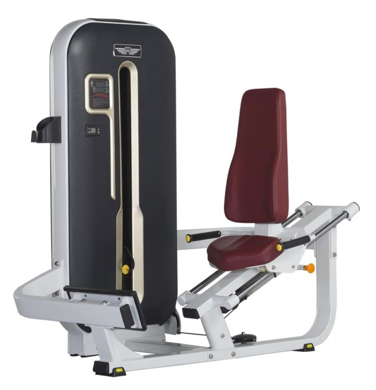Gym Equipment Vendors: Imported Gym Equipment Suppliers In India